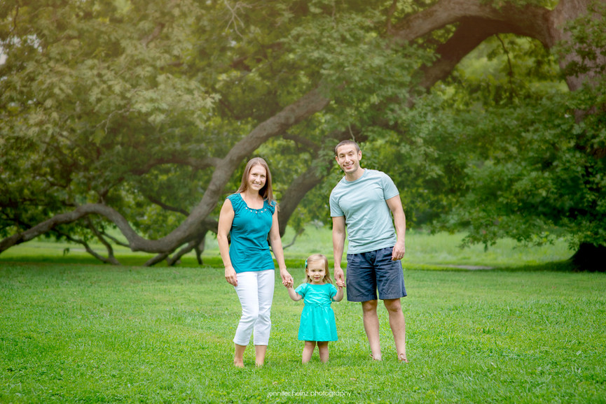 chester-county-photographer-family-tree.
