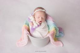 philadelphia-newborn-unicorn.jpg