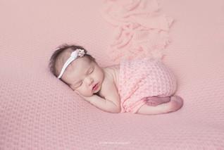 chester-county-newborn-girl-pink 2.jpg