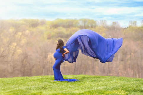 chester-county-maternity-gown-toss.jpg