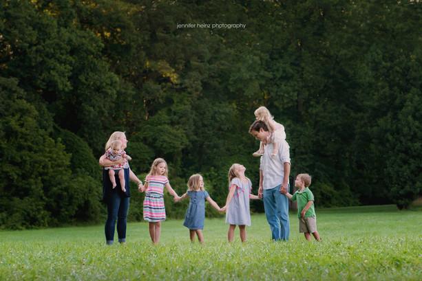 bucks-county-family-photographer-tyler.j