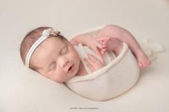 chester-county-newborn-cozy.jpg