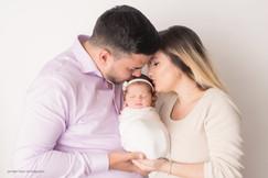 chester-county-newborn-kiss.jpg