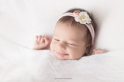 philadelphia-newborn-smiles.jpg