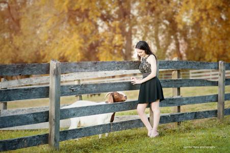 chester-county-senior-portrait.jpg