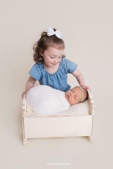 chester-county-newborn-sisters.jpg