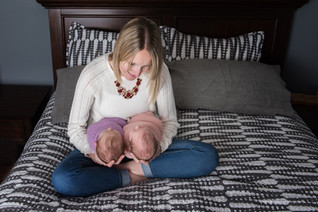 chester-county-newborn-twins-mon.jpg