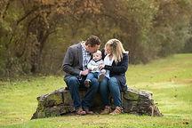 chester-county-family-park.jpg