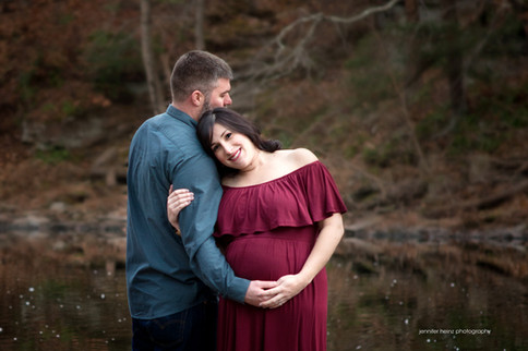 chester-county-maternity-creek.jpg