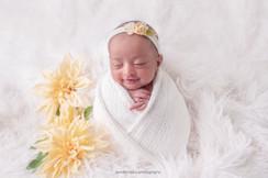 chester-county-newborn-sunshine.jpg