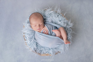 chester-county-newborn-blue.jpg