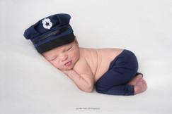 lancaster-newborn-police.jpg