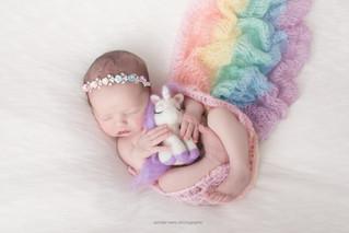 chester-county-newborn-rainbow.jpg