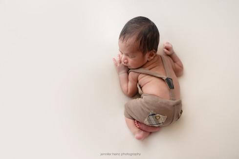 chester-county-newborn-overalls.jpg