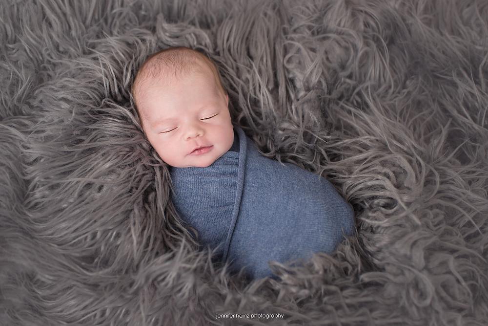 chester county newborn