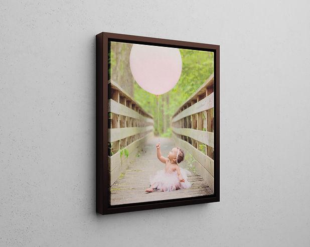 framecanvas.jpg