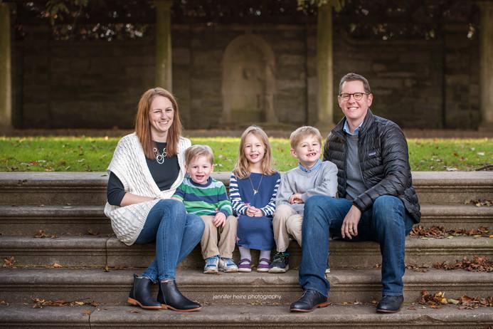 bucks-county-family-photographer-steps.j