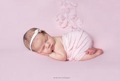 chester-county-newborn-girl-pink.jpg