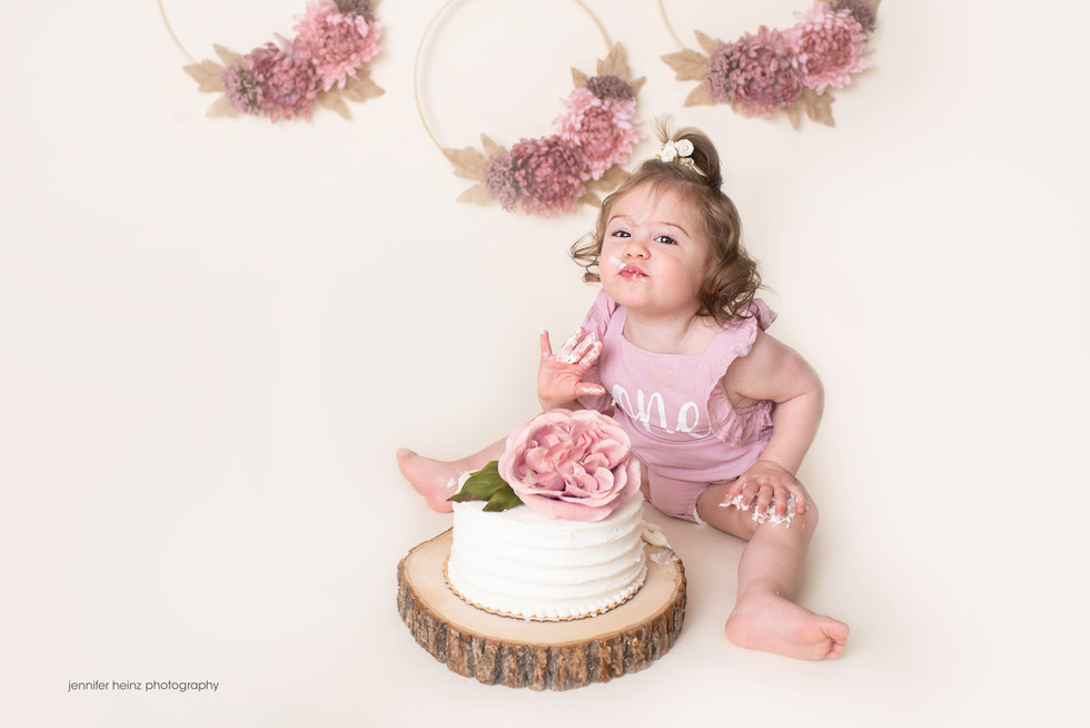 chester-county-photographer-pink-cake.jp