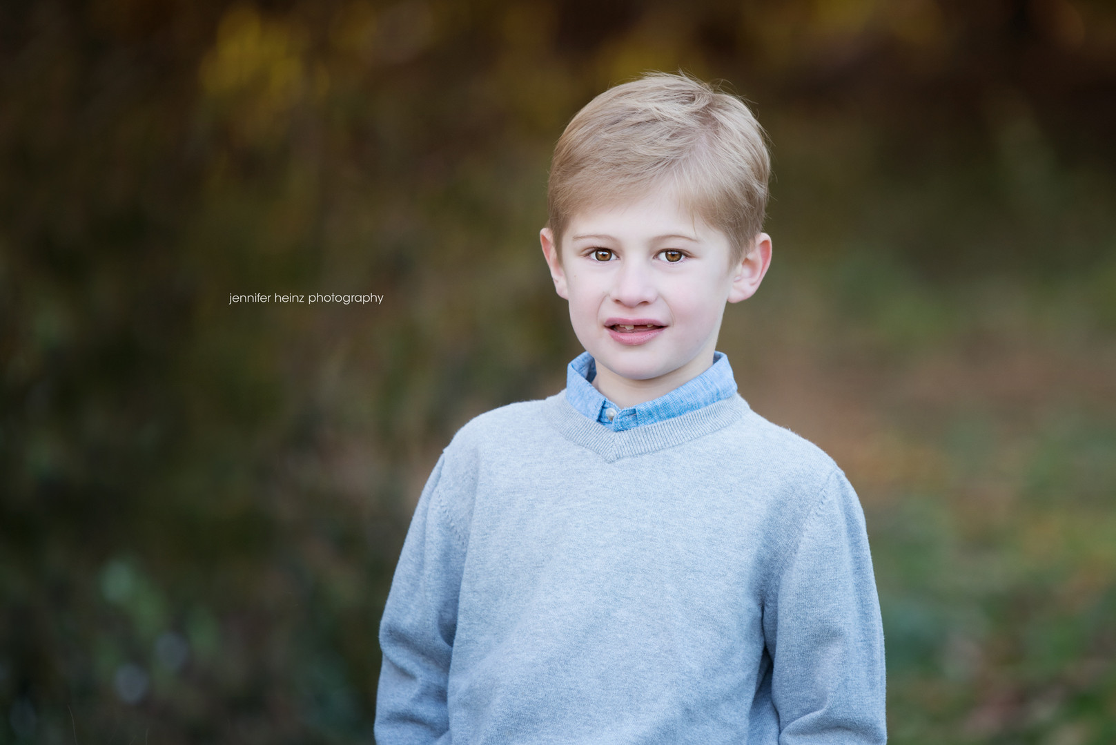 bucks-county-family-photographer-boy.jpg