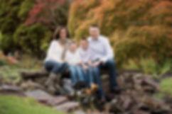 bucks-county-family-photographer-waterfa