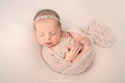 chester-county-newborn-neutral.jpg