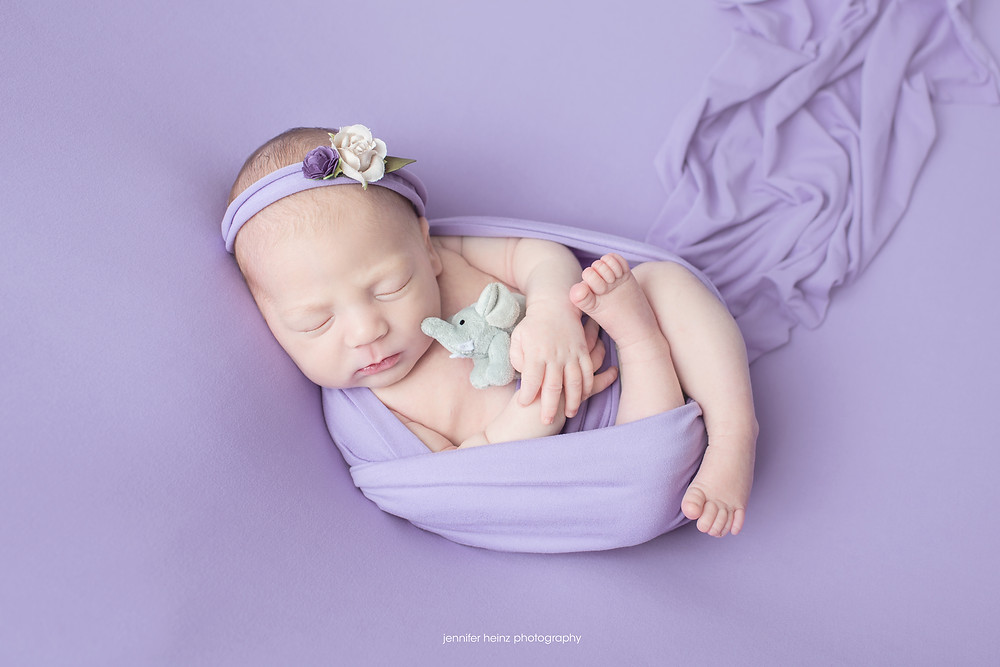 downingtown newborn photographer