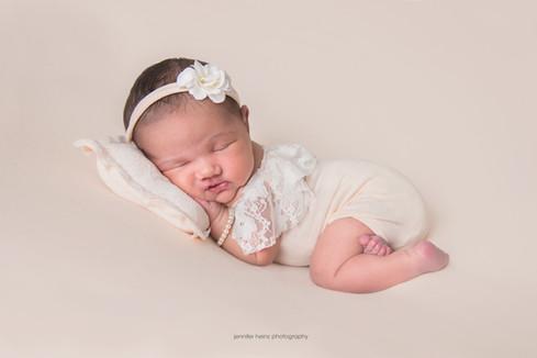 chester-county-newborn-pearls.jpg