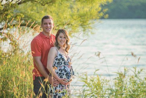 bucks-county-maternity-lake.jpg
