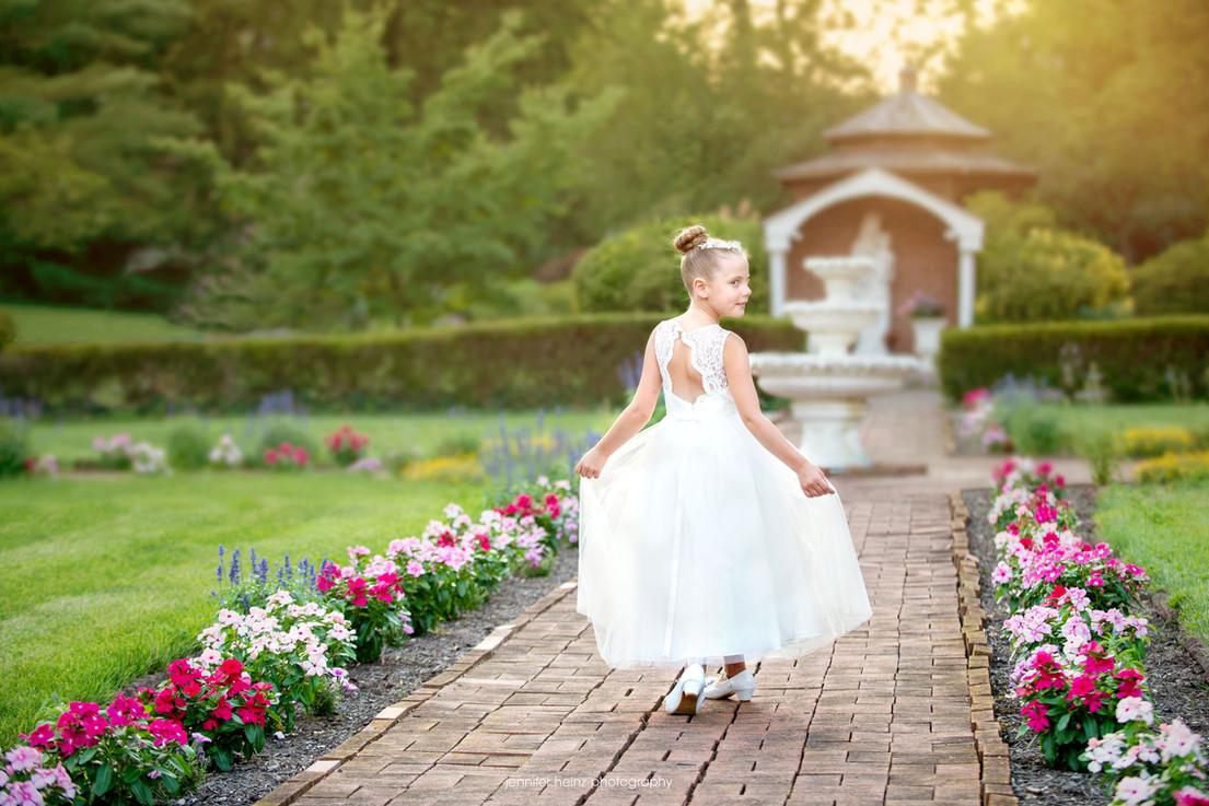 chester-county-communion-dress.jpg