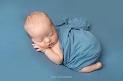 chester-county-newborn-baby-blues.jpg