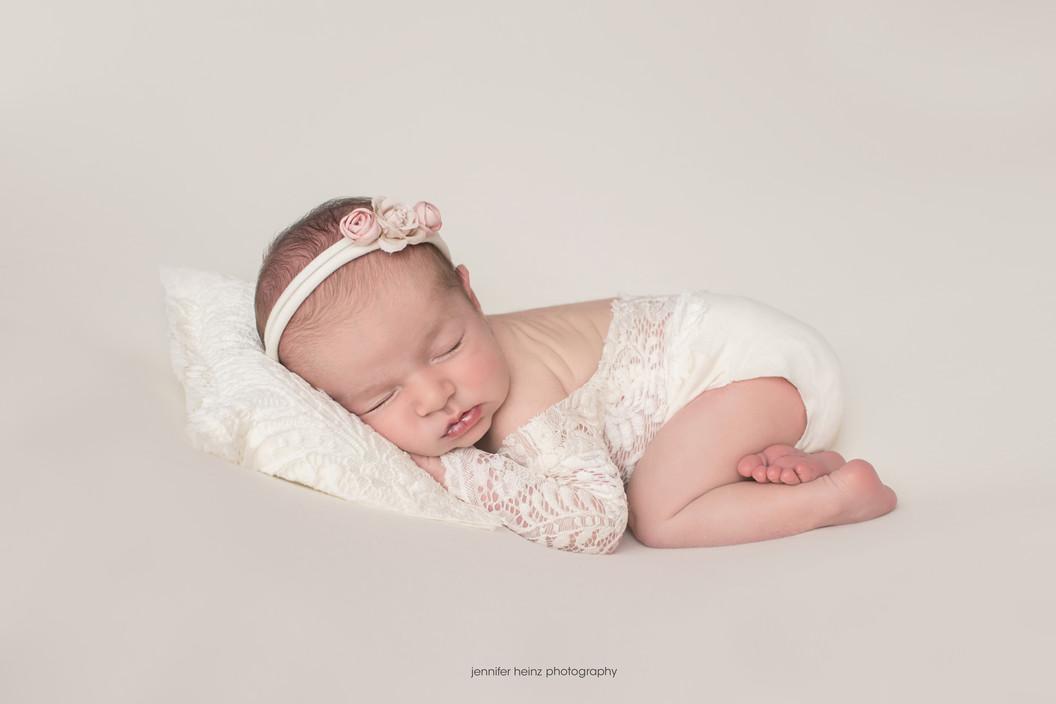 chester-county-newborn-sleeping-beauty.j