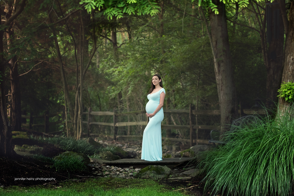 chester county maternity