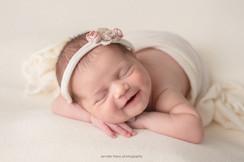 chester-county-newborn-smiles.jpg