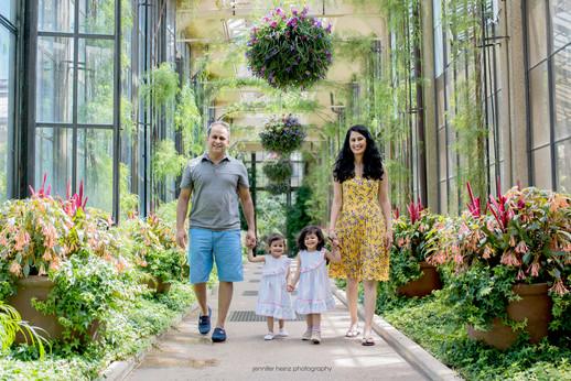 chester-county-family-garden.jpg