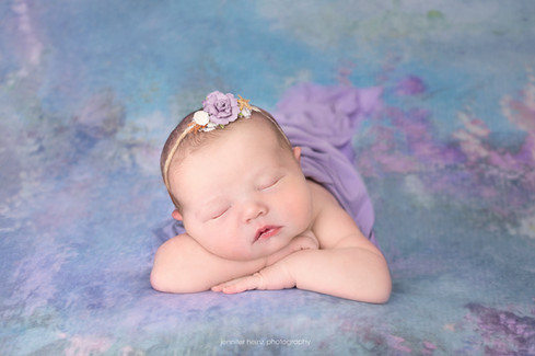 chester-county-newborn-mermaid.jpg