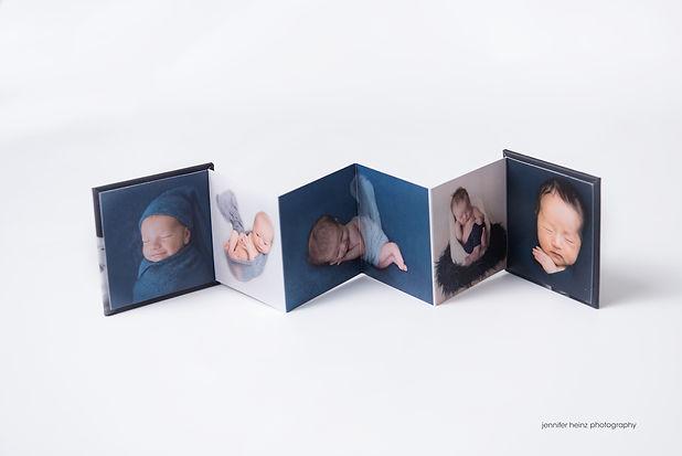 Bucks_County_Newborn_Mini05.jpg