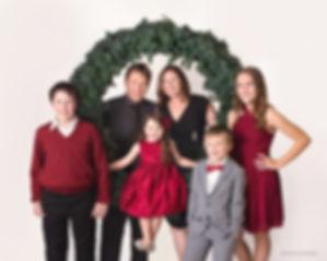 heinzfamily.jpg