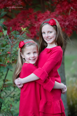 chester-county-photographer-sisters.jpg