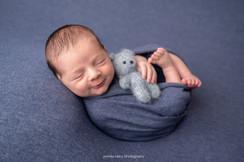 chester-county-newborn-smile.jpg