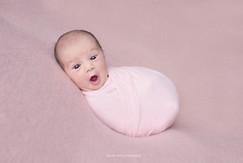 chester-county-newborn-surprised.jpg