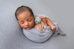 chester-county-newborn-beary.jpg