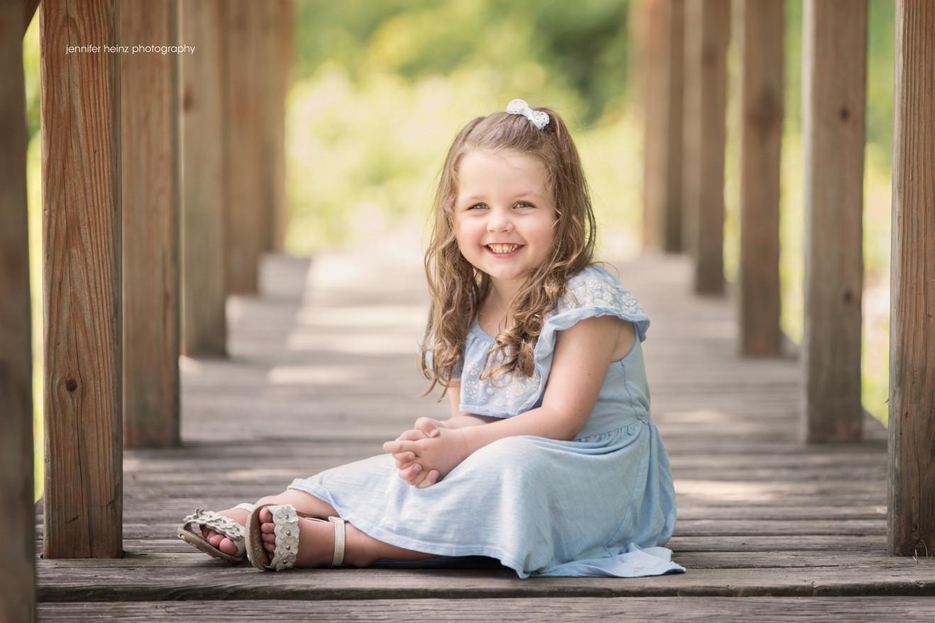 chester-county-birthday-girl.jpg