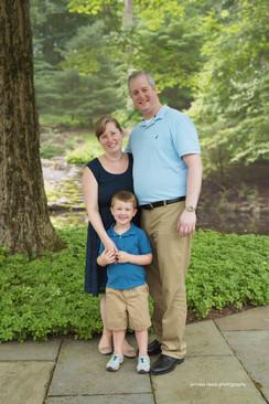 bucks-county-family-photographer-familyo
