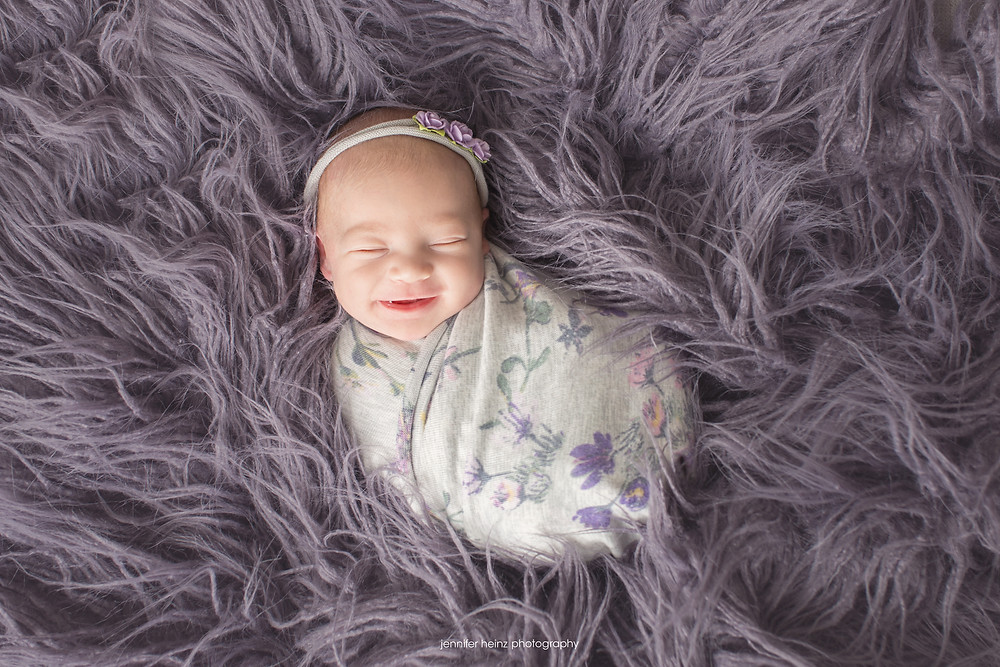 chester county baby portraits