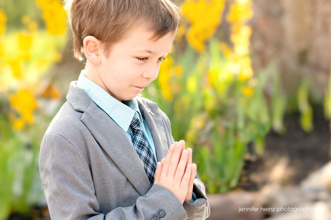 chester-county-communion-boy.jpg