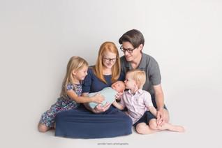 chester-county-newborn-family.jpg