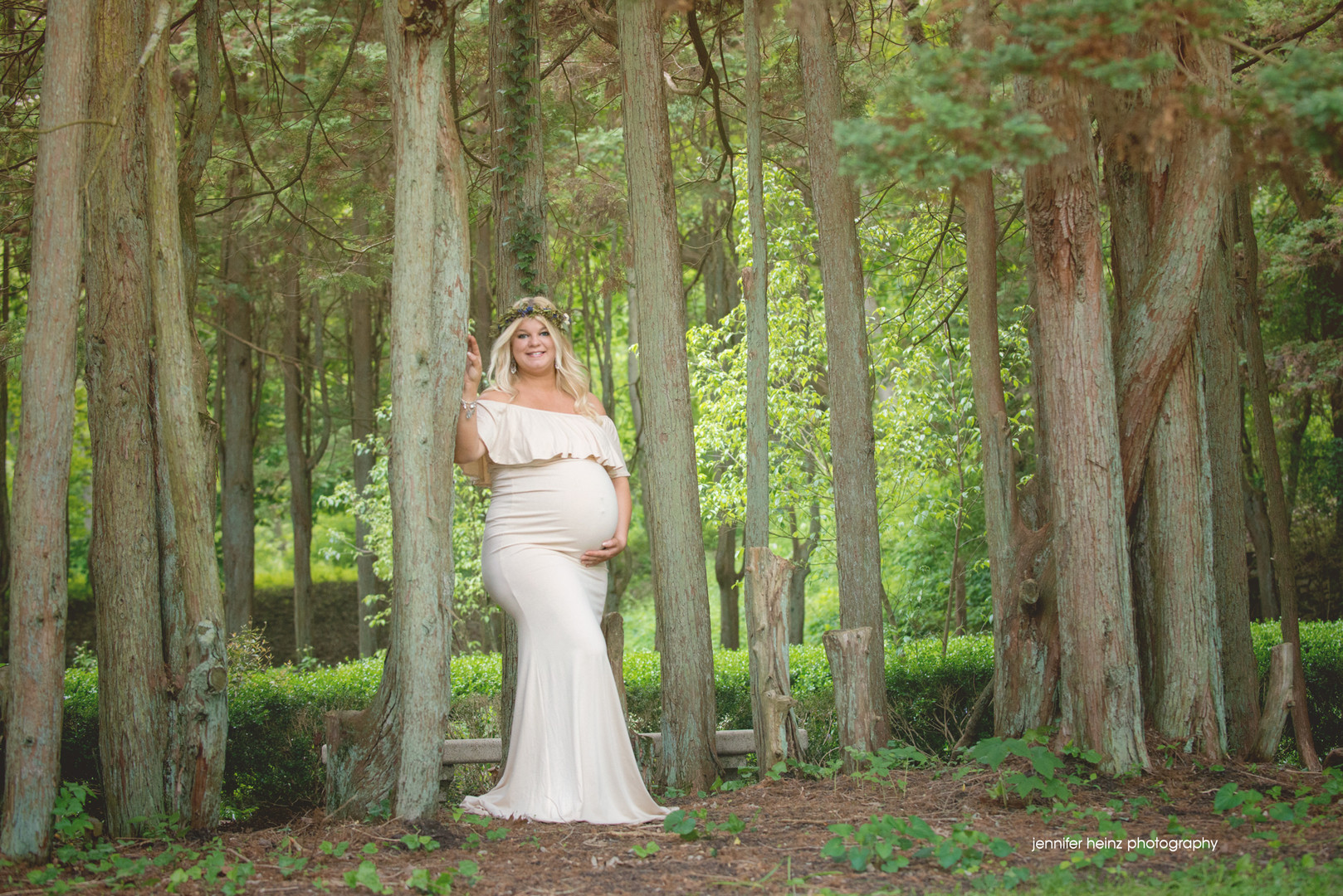 chester-county-maternity-forest.jpg