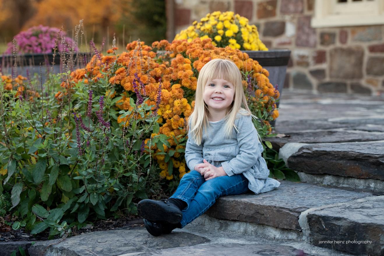 chester-county-photographer-flowers.jpg