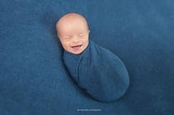 lancaster-newborn-smile.jpg